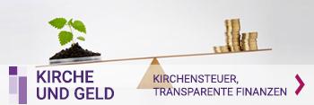 Banner für https://www.kirche-und-geld.de
