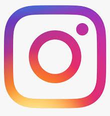 Logo von Instagramm